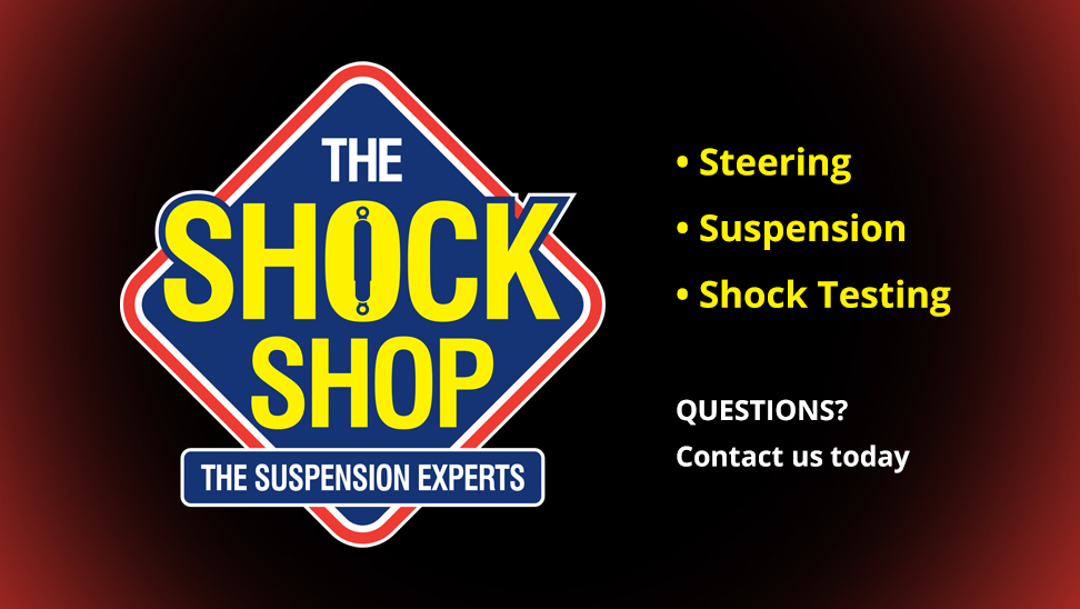 TheShockShop HmPg v4