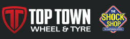 Top Town Wheel & Tyre